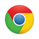 Get Google Chrome Browser