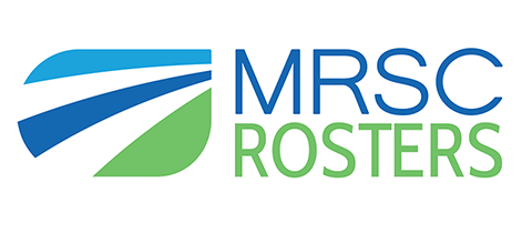 MSRC Rosters logo