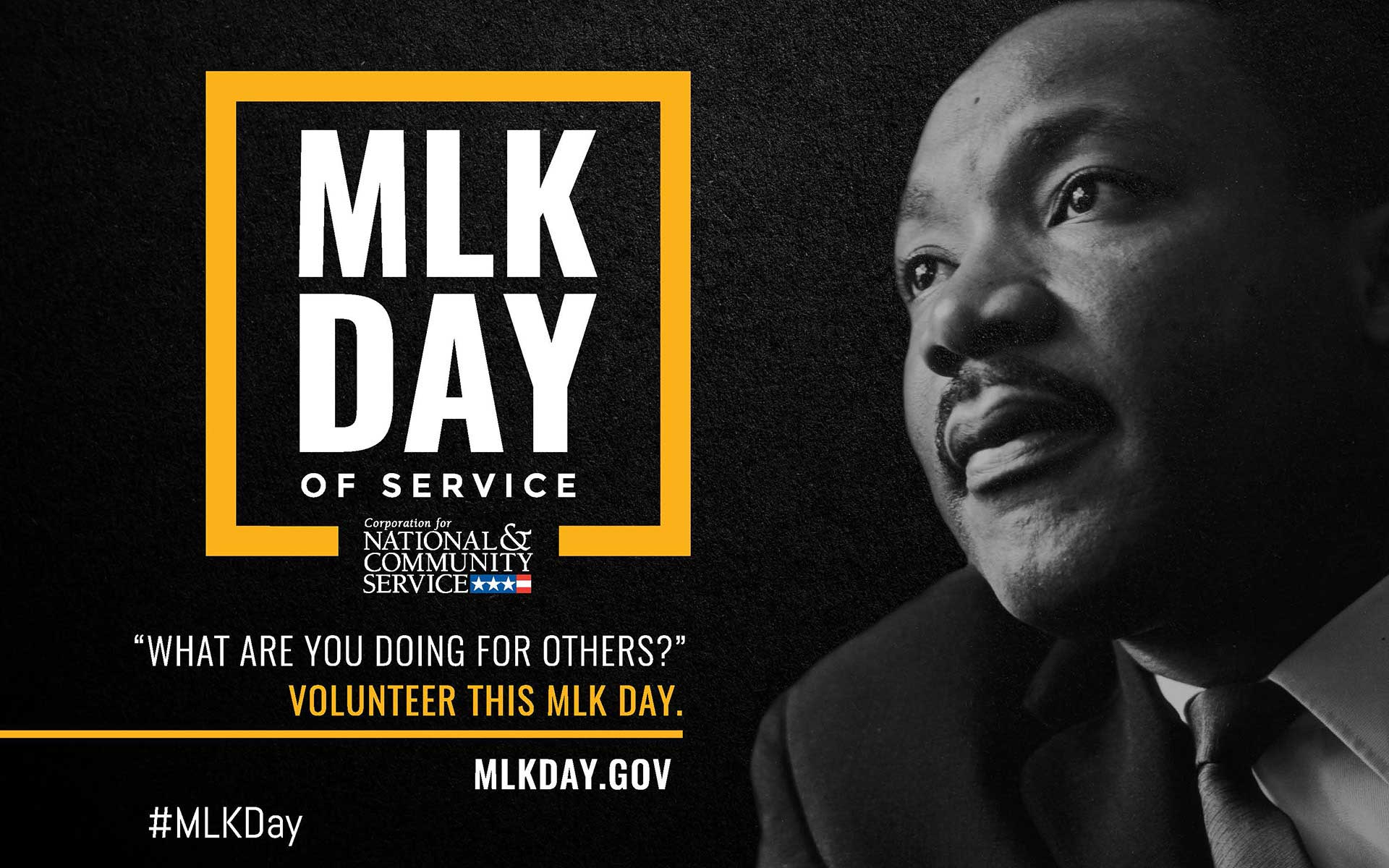 celebrate mlk day 2019 in spokane
