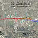 North Spokane Corridor Update