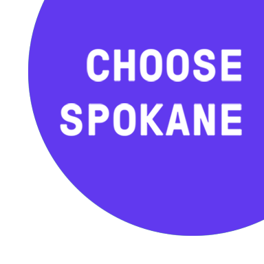 ChooseSpokane