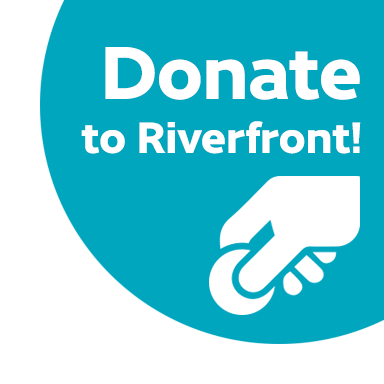Donate to Riverfront