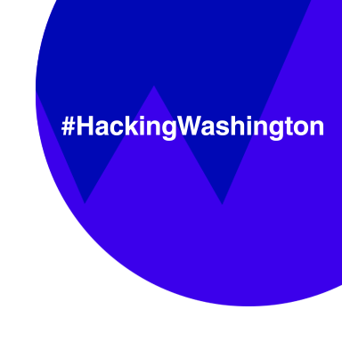 HackingWashington
