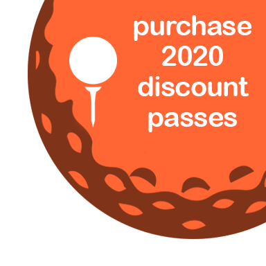 Purchase 2020 Discount Passes