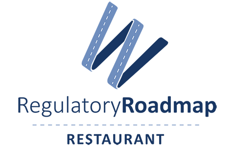 Spokane Regulatory Roadmap - Restaurant
