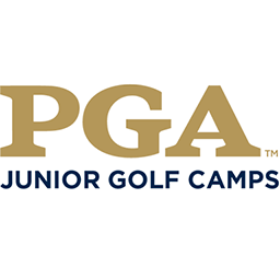 PGA Jr. Golf Camps