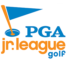 PGA Jr. Golf League
