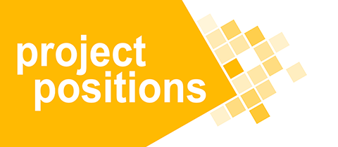 Project Positions