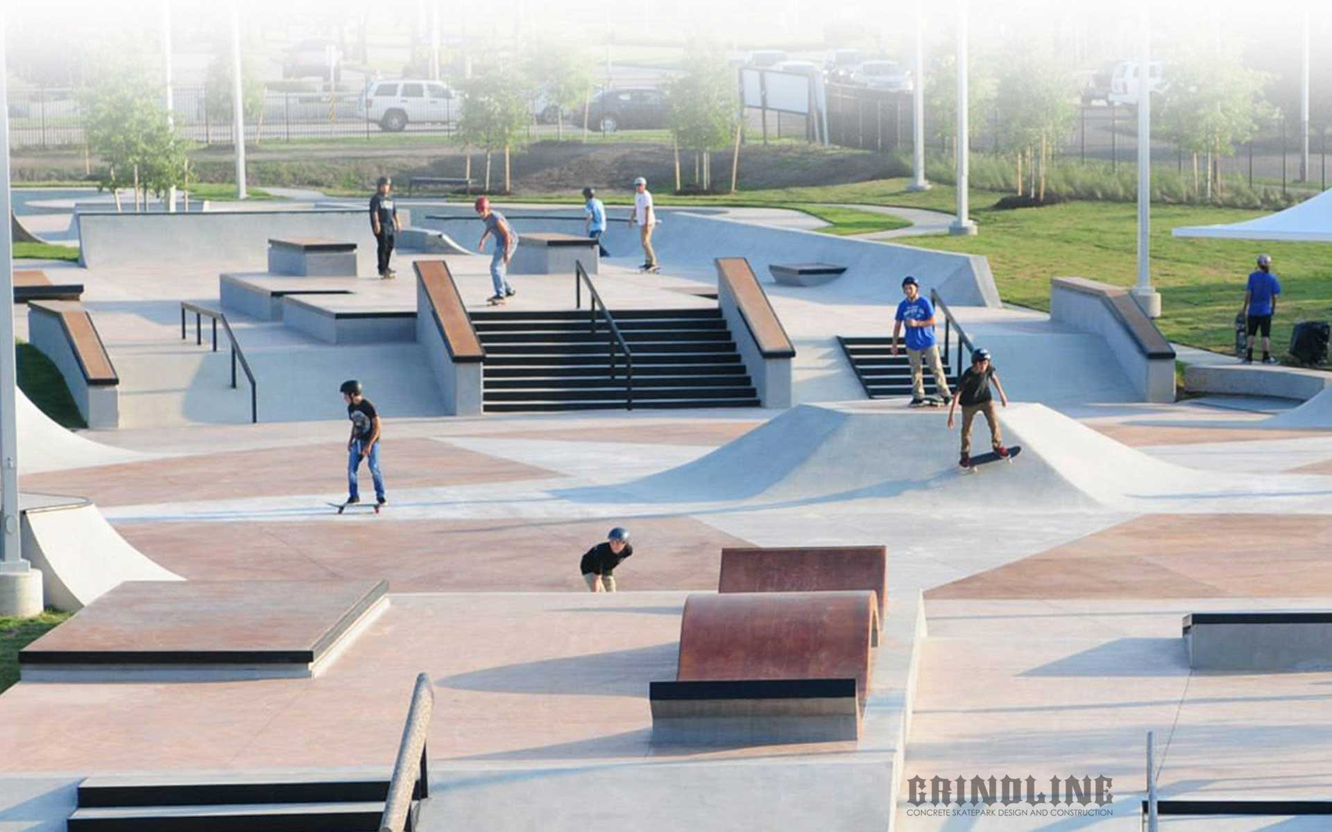 help design spokane s newest wheel skatepark city of spokane