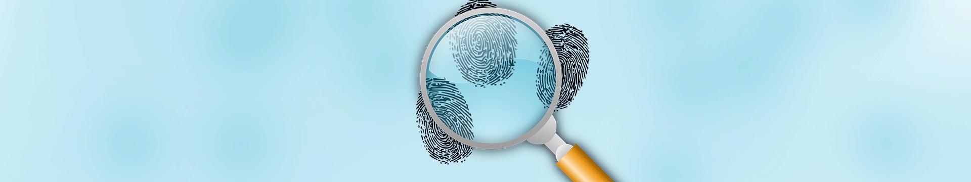 Missing Person Cases - City of Spokane, Washington