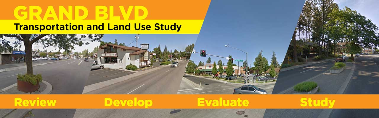 Grand Blvd Zoning Header Graphic