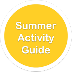 Summer 2017 Activity Guide