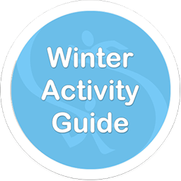 Winter 2018 Activity Guide