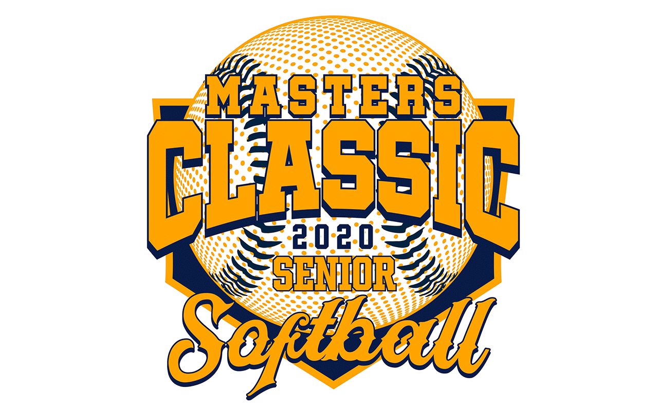Masters ClassicSoftball Tournament