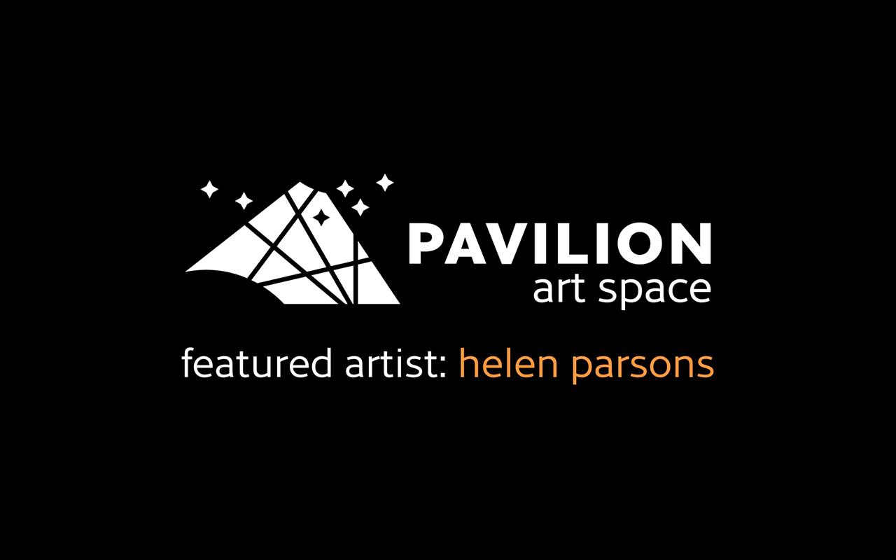 Pavilion Art Space