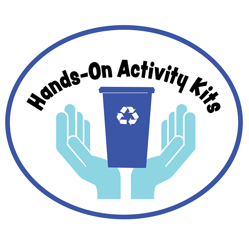 Hands-on Activity Kits