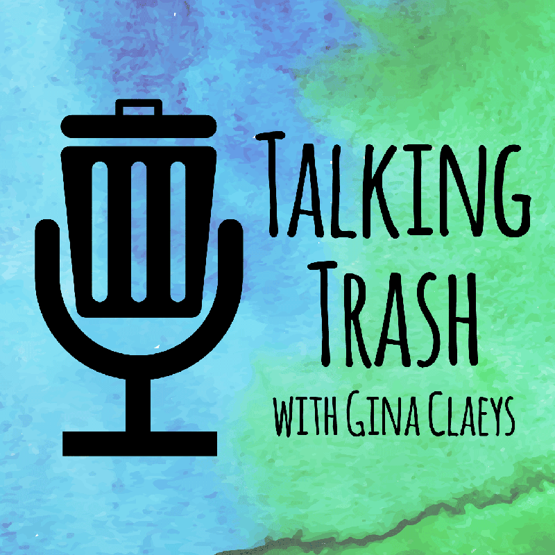 Talking Trash Podcast