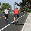 Call for 2014 Traffic Calming Applications
