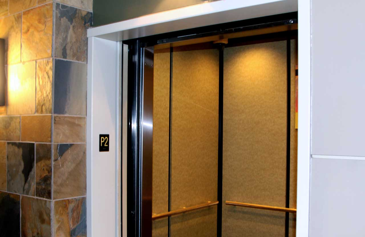 Elevator Safety and Licensing Health and Safety Code