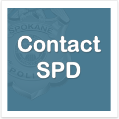Contact SPD