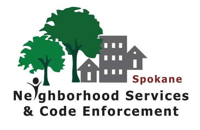 Neighborhood Councils