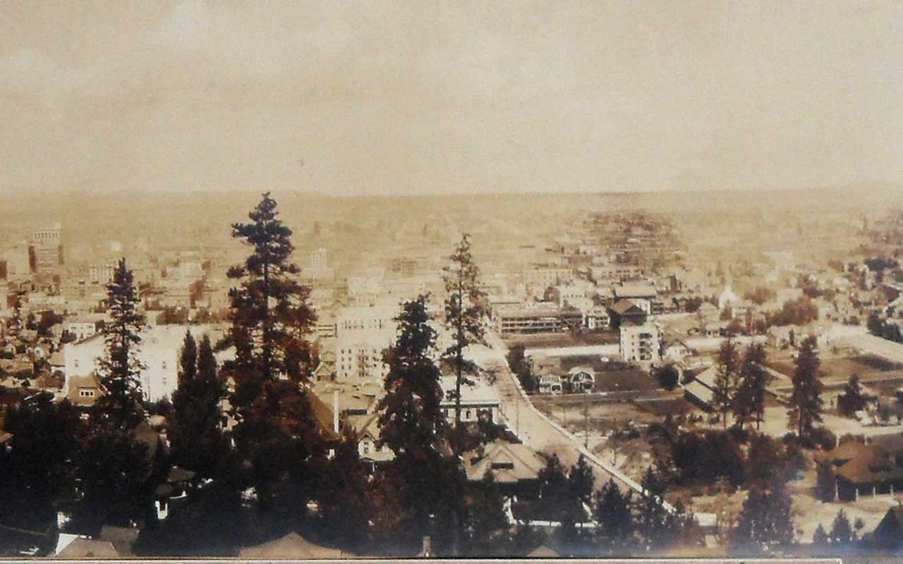 1911-spokane-panorama