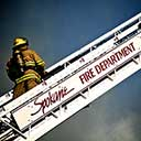 Becoming a City of Spokane Firefighter