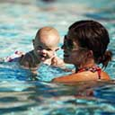 Swim Lessons Start July 6th!