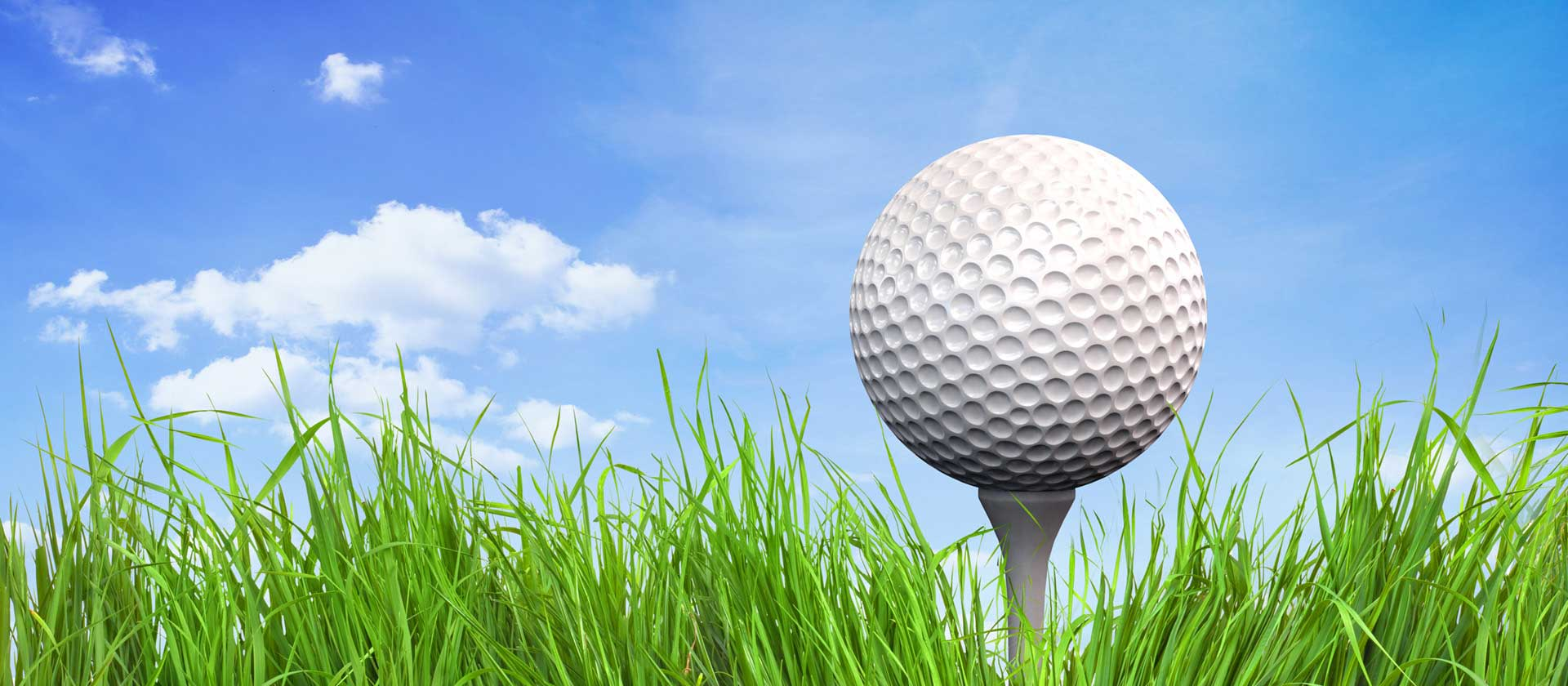 Golfing Holidays In North Wales - Welsh Holiday News Golf
