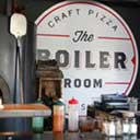 Restaurant Success Story: Boiler Room