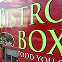 Restaurant Success Story: Bistro Box and Couple of Chefs