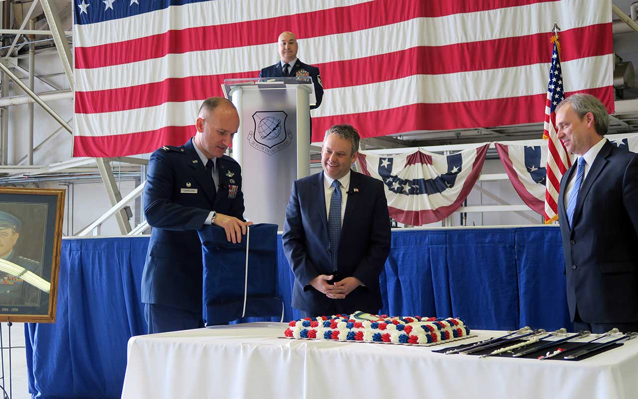 fairchild-air-force-base-75th-anniversary