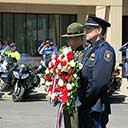 30th Annual Law Enforcement Memorial Ceremony